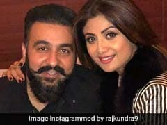 Shilpa Shetty के पति राज कुंद्रा ने एक्ट्रेस को दिया ये अनोखा निकनेम, जानें क्या?