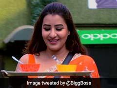 Bigg Boss 11 Finale: ट्विटर ने पहले ही बना दिया था शिल्पा शिंदे को विजेता