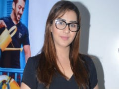 <i>Bigg Boss 11</i>: Salman Khan Reportedly Offered Shilpa Shinde Legal Help