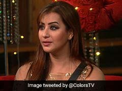 Bigg Boss 11 Grand Finale Shilpa Shinde Is The Winner Of The Show
