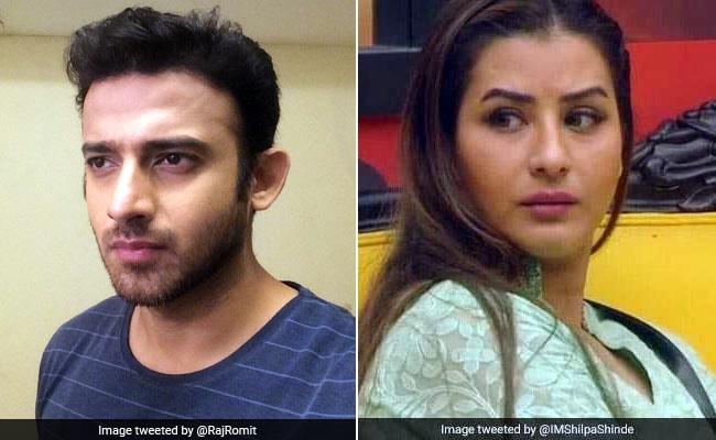 Bigg Boss 11: शिल्पा शिंदे के बारे में यह क्या कह गए उनके Ex-Boyfriend, होते-होते रह गई थी शादी