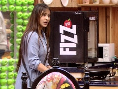 <i>Bigg Boss 11</i>: Why 'Masterchef' Is Trending After Shilpa Shinde's Victory