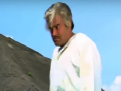 43 Years After <i>Sholay</i>, Director Reveals Why Censor Board Changed The Ending