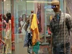 Single Brand Retail, Construction Get Big FDI Push: 10 Points
