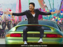 Shreyas Talpade Tweets, Then Deletes, About Quitting Bollywood. What's The <i>Golmaal</i>?