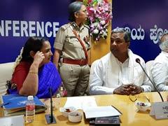 Karnataka Set to Have Dedicated Intelligence Cadre