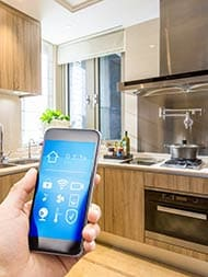 CES 2018: Make Your Kitchen Smarter Than You With These Appliances!