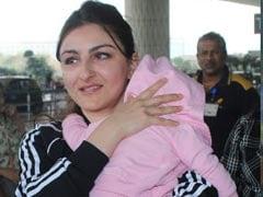 गर्भावस्था में कैसी थी सोहा अली खान की डाइट, जानें प्रेगनेंसी डाइट के बारे में सबकुछ...