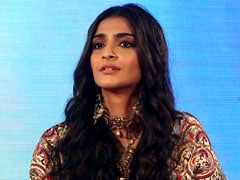 संजय दत्त की बायोपिक शूट करते वक्त हुआ कुछ ऐसा, सोनम कपूर ने खोले राज
