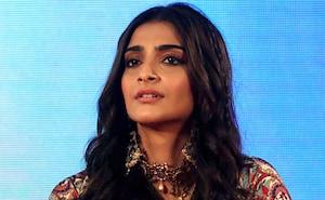 Sonam Kapoor ने ट्विटर पर मांगी सोनाक्षी सिन्हा से माफी, जानें वजह