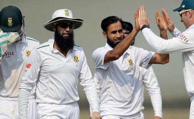 IND vs SA: विराट कोहली की टीम इंडिया के 'विजय रथ' पर ब्रेक लगा सकते हैं दक्षिण अफ्रीका के ये 6 धुरंधर...