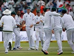 India vs South Africa: SA Coach Wants To Continue Pace Barrage In The Second Test