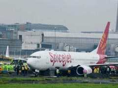 SpiceJet To Start Shirdi-Delhi Flight From October
