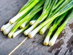 5 Amazing Benefits Of Spring Onions We Bet You Don't Know