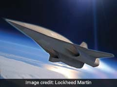America's Fastest Spy Plane Could Be Back - With Top Secret Changes