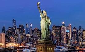 US Tells India It Is Considering Caps On H-1B Visas: Report