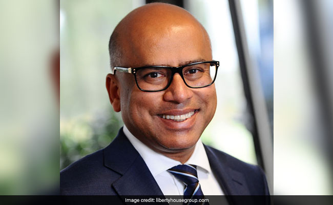 Indian-Origin Steel Tycoon To Bid For French Assets To Secure 1,600 Jobs