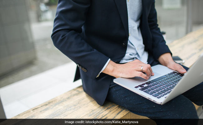 Over 75 Per Cent Indians Feel Working For One Employer For Entire Career 'Old-Fashioned'