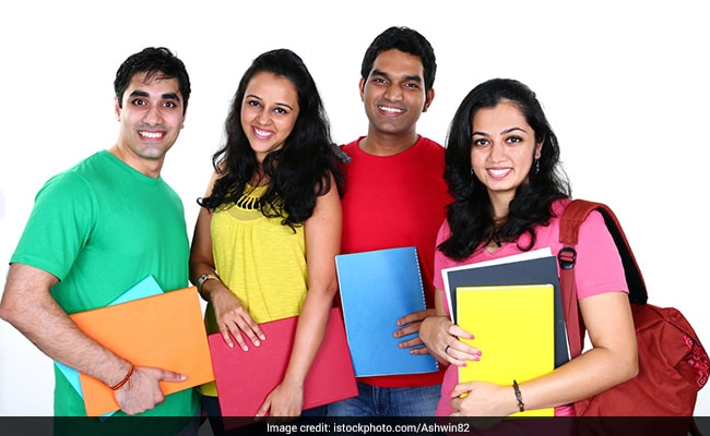 CBSE Concludes Application Process For JEE Main, Notification For NEET UG Expected Soon