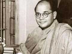 """Give Me Blood And I Will Give You Freedom"": 10 Hair-Raising Quotes From Subhas Chandra Bose"