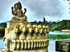 Ratha Saptami Marks Birth Of Sun God: Significance Of Surya Jayanti