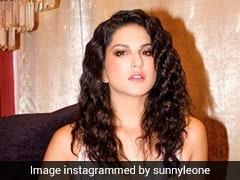 Sunny Leone के फैन्स के लिए खुशखबरी, जो नहीं हो सका बेंगलूरू में वो होगा दिल्ली में