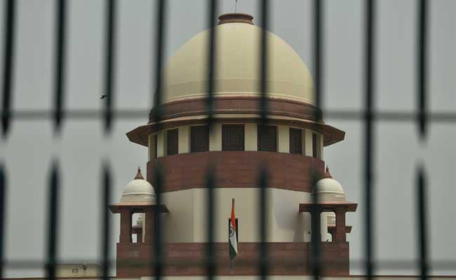 Supreme Court Proceedings Live On YouTube? Judges To Hear Petition