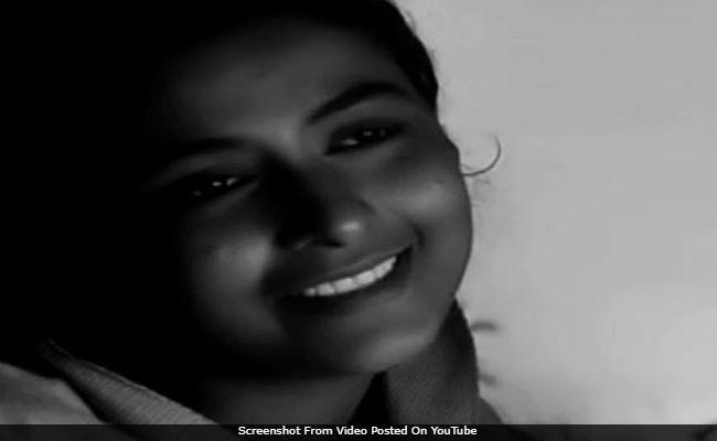 Bengali Actress Supriya Devi Dies In Kolkata