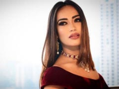 Not Mouni Roy, Surbhi Jyoti To Play Lead In Naagin 3
