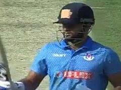 सुरेश रैना एक टेस्ट में पास, एक टेस्ट अभी बाकी, ' यहां' मौका देंगे सेलेक्टर्स?