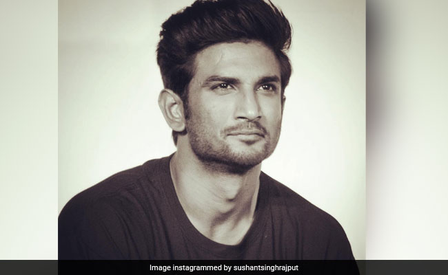 Mahesh Bhatt, Karan Johar's Manager Summoned In Sushant Singh Rajput Case