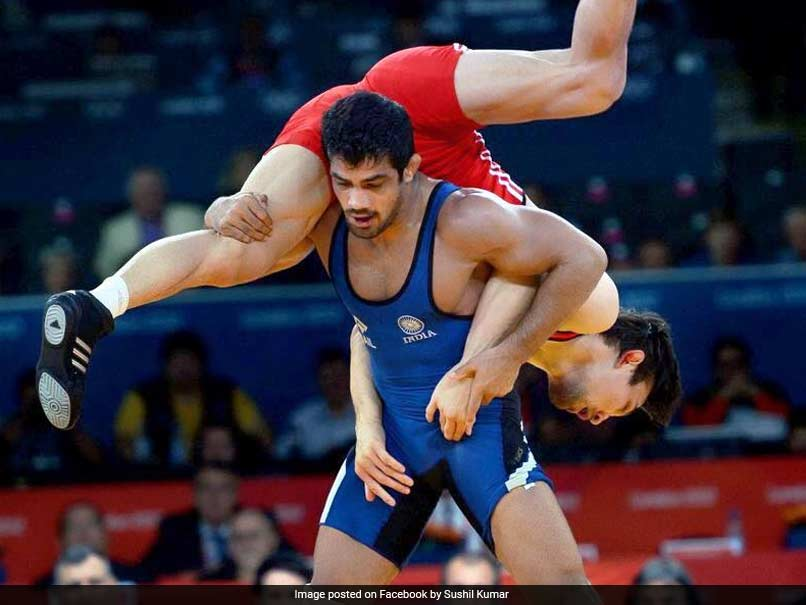 Sushil Kumar Instigated His Followers To Attack Me, Claims Parveen Rana