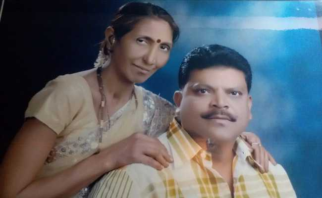 Maharashtra Constable Accused Of Marrying Seven Times By Wife, Suspended