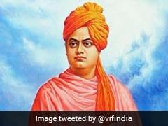 Swami Vivekananda Death Anniversary: जब स्वामी विवेकानंद ने की थी अपनी मृत्यु की भविष्यवाणी