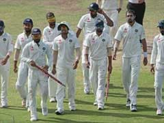 India vs South Africa, 3rd Test: Bowlers Have Done A Top Job, Says India's Former Bowling Coach Eric Simons