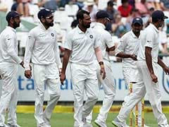 IND VS SA: सबसे तेज पिचों में से एक कर रही टीम इंडिया का इंतजार, लेकिन...!