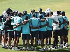 India Vs South Africa: We Want 3-0 Against Virat Kohli's Men, Says Kagiso Rabada