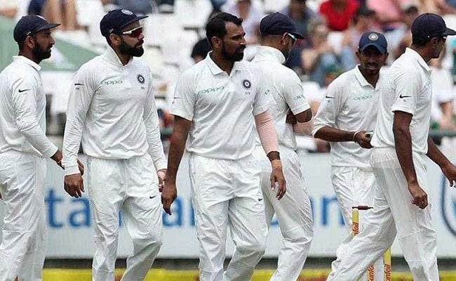 IND VS SA: पहले दिन बराबरी पर रहा मुकाबला, ऐसा कर साउथ अफ्रीकी टीम पर आज बढ़त बना सकेगी टीम इंडिया