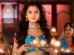 Happy Lohri And Makar Sankranti: Tejaswi Prakash And Other TV Stars Recall Favourite Festive Memories