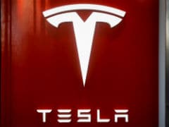 U.S. Auto Regulator Probes Tesla 'Autopilot' Crash
