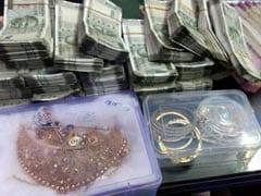 35 लाख नगद और 43 लाख के गहने लेकर नौकरानी फरार, पटना में हुई गिरफ्तार
