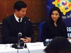 तिब्बती भारत से कहेंगे 'धन्यवाद', अभियान 31 मार्च से