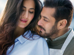 <I>Tiger Zinda Hai</i> Box Office Collection Day 13: Salman Khan, Katrina Kaif's Film Is Now Eyeing The 300 Crore Bounty