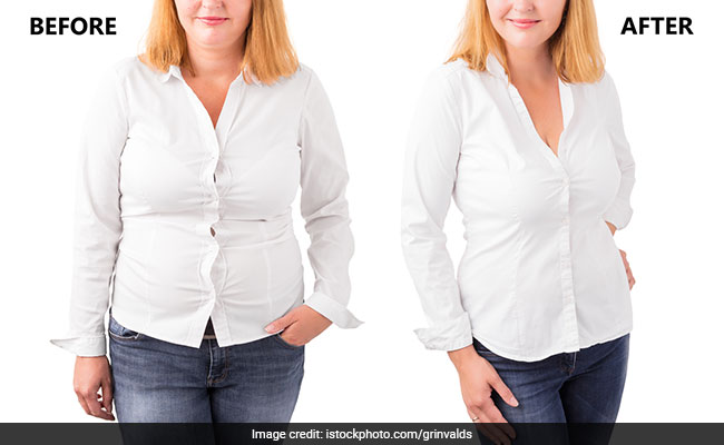 Time Restricted Eating: This New Weight Loss Diet Cures Hunger Pangs!