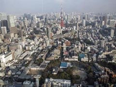 Tokyo Simulates First Military Attack Since WW II Amid North Korea Threat