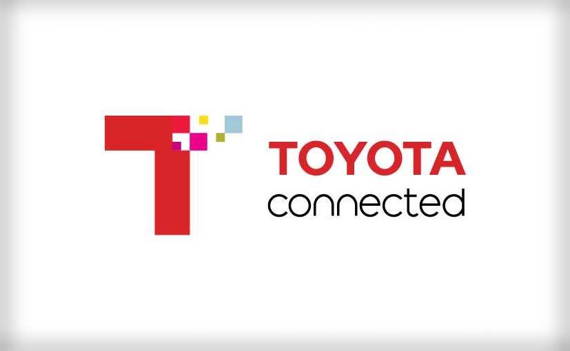 Toyota To Introduce Amazon Alexa In It's Vehicles