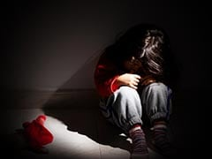 5-Year-Old Girl Raped By 45-Year-Old Man In Bathinda