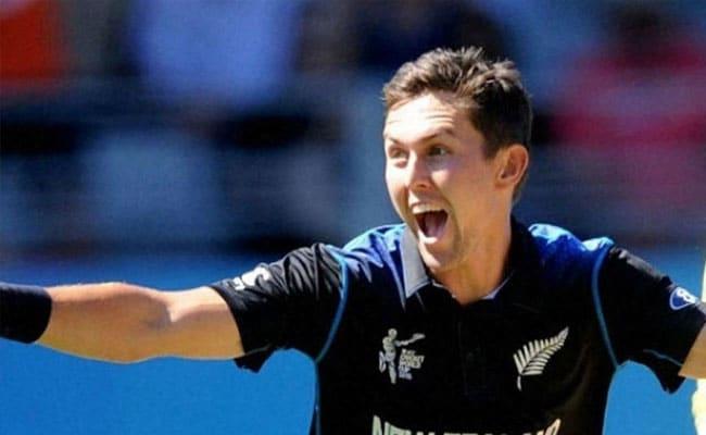 PAK VS NZ: इस गेंदबाज ने पाकिस्तान को सबसे बुरी में से एक हार पर धकेला..74 पर ढेर