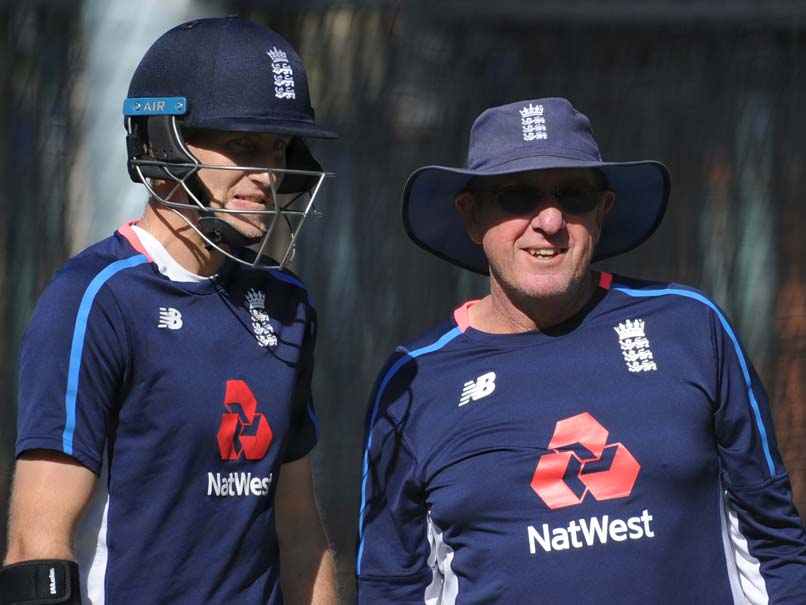 IPL 2018 Player Auction: Joe Root Should Not Make Himself Available, Says England Coach Trevor Bayliss