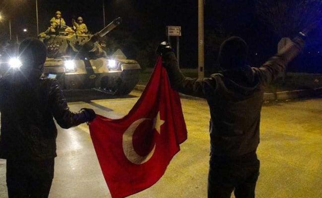 turkey syria reuters